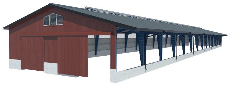 borga_steel_buildings_livestock_3d1